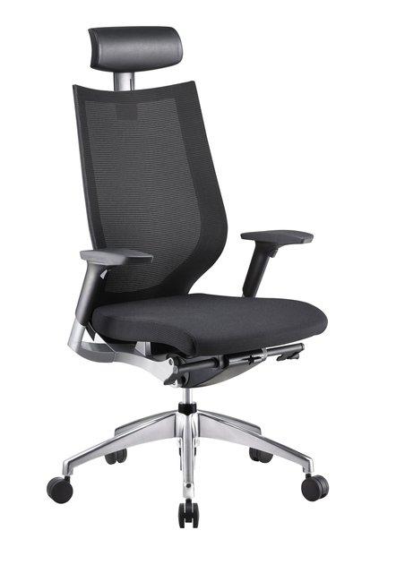 Cadeira FR