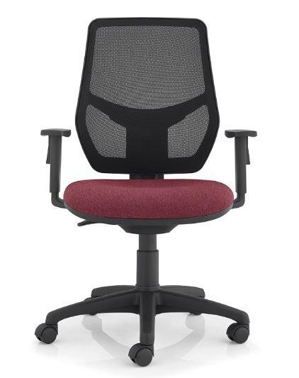 Cadeira 35