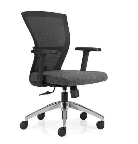 Cadeira OT