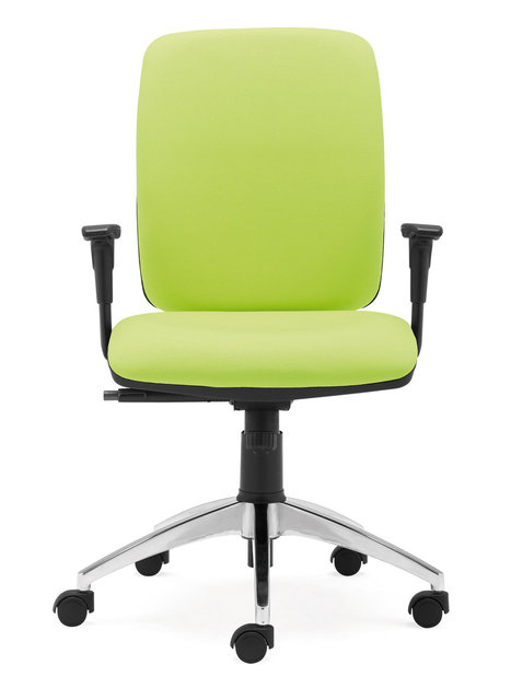 Cadeira SG