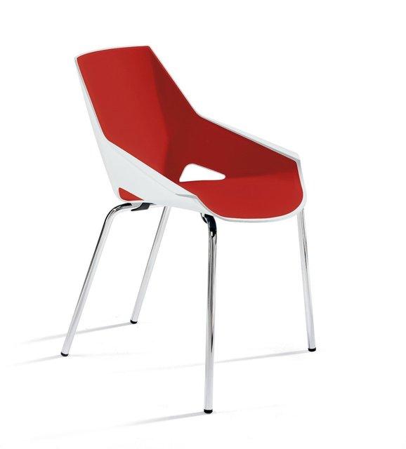 Cadeira VV - AC
