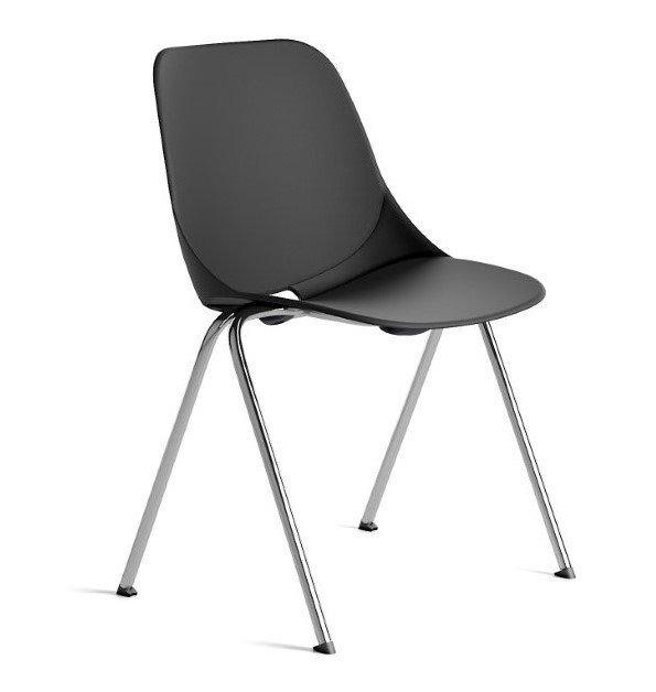 Cadeira QC