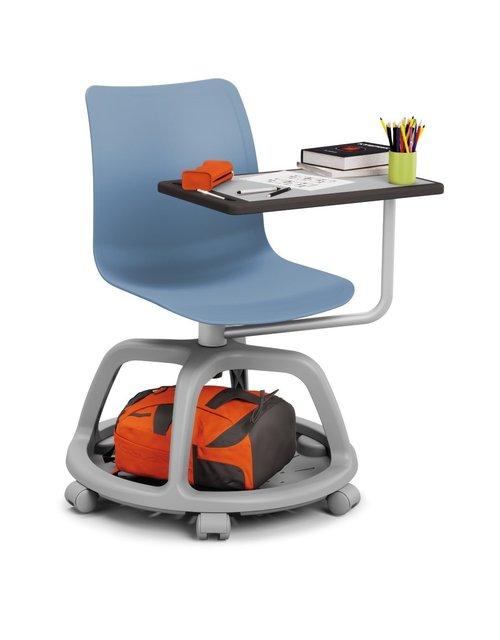Cadeira LG
