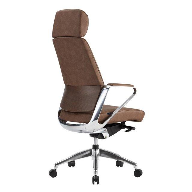 Cadeira HL