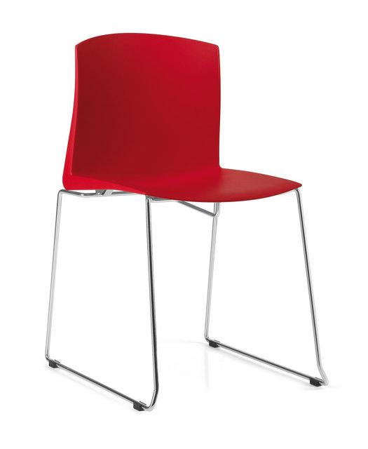 Cadeira LF