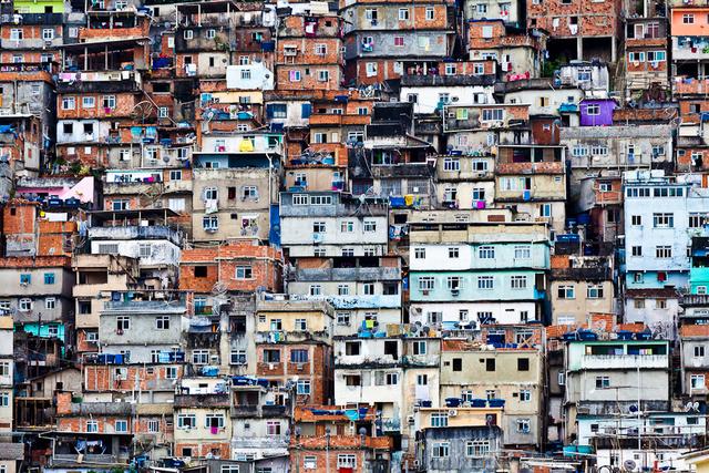 Rio-44.jpg