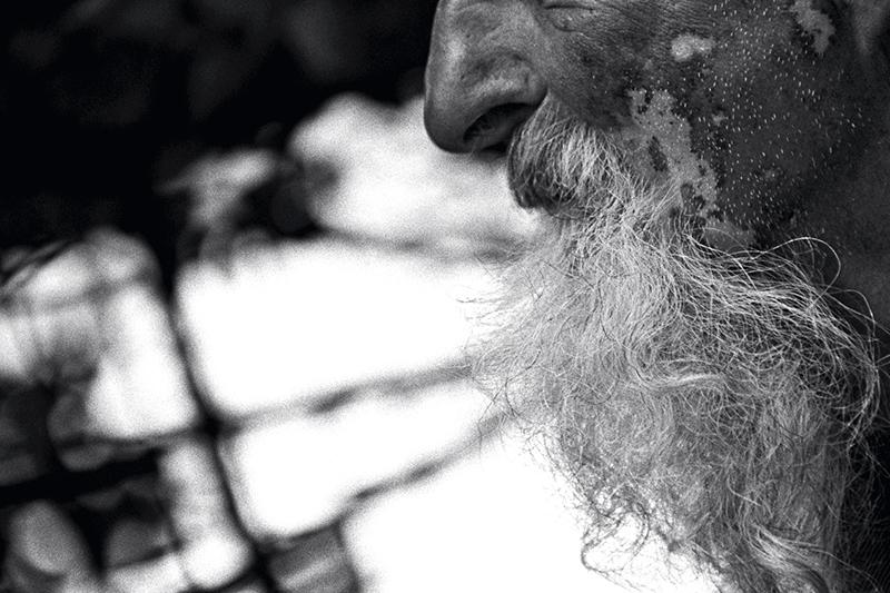 AndresGarcia_personalportfolio_web02.jpg