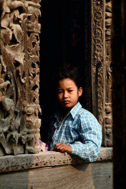 3 Mandalay_10.jpg