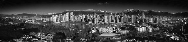 Vancouver01BW.jpg