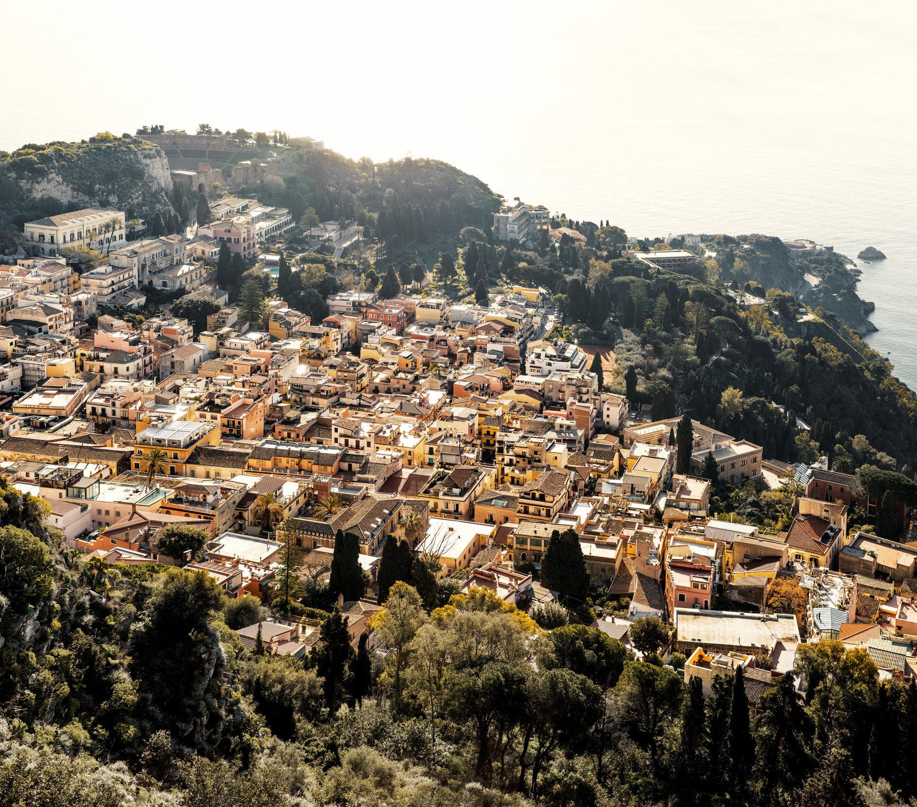 olivia bergen