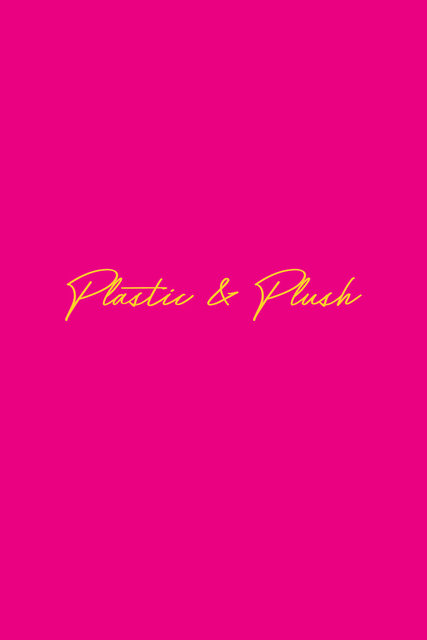 P&PTitleCard1.jpg
