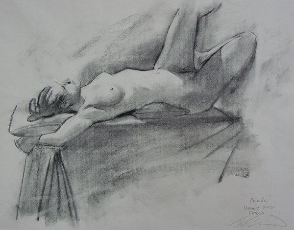 figure17.jpg