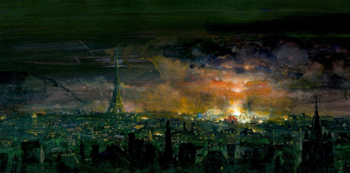 Paris Burning final 125dpi.jpg