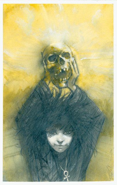 Death scan_17 100dpi.jpg