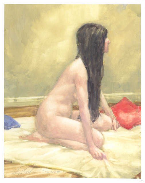 Nude with Long Hair.jpg