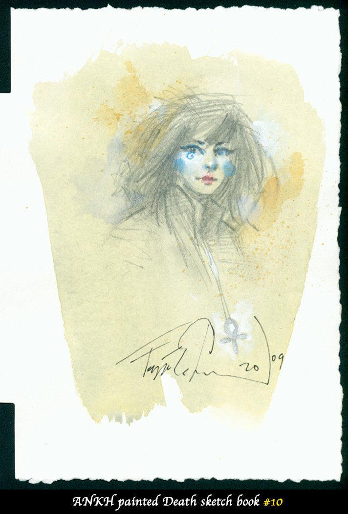 ANKH sketch #10.jpg