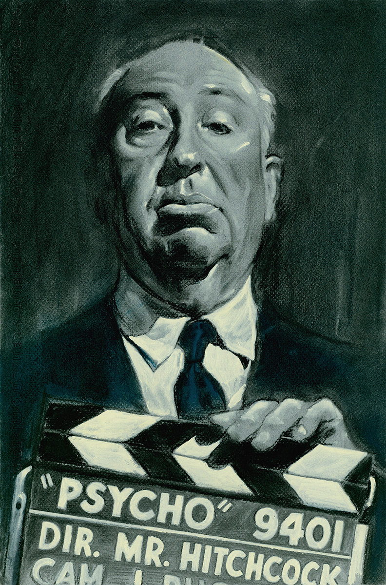 Hitchcock portrait fix.jpg