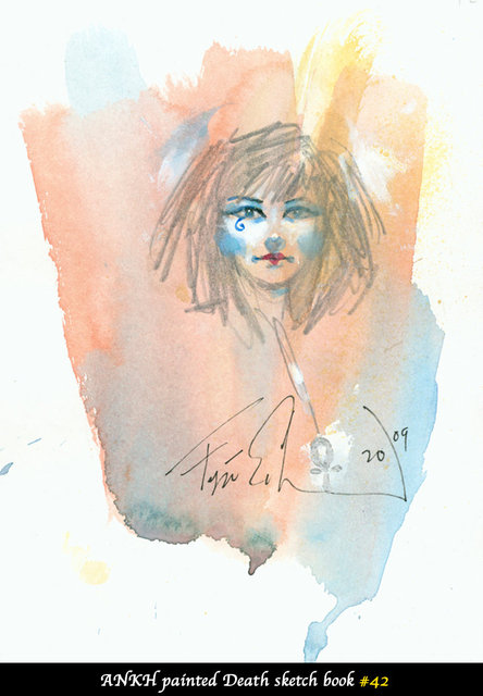 ANKH sketch #42.jpg