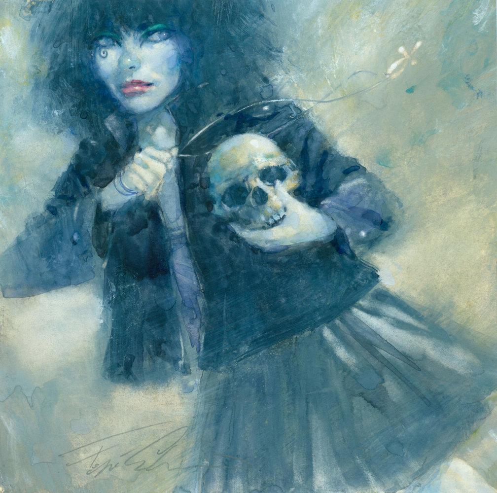 Death w-skull 1.jpg