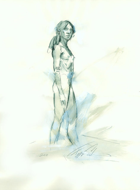 figure drawing6 125dpi.jpg