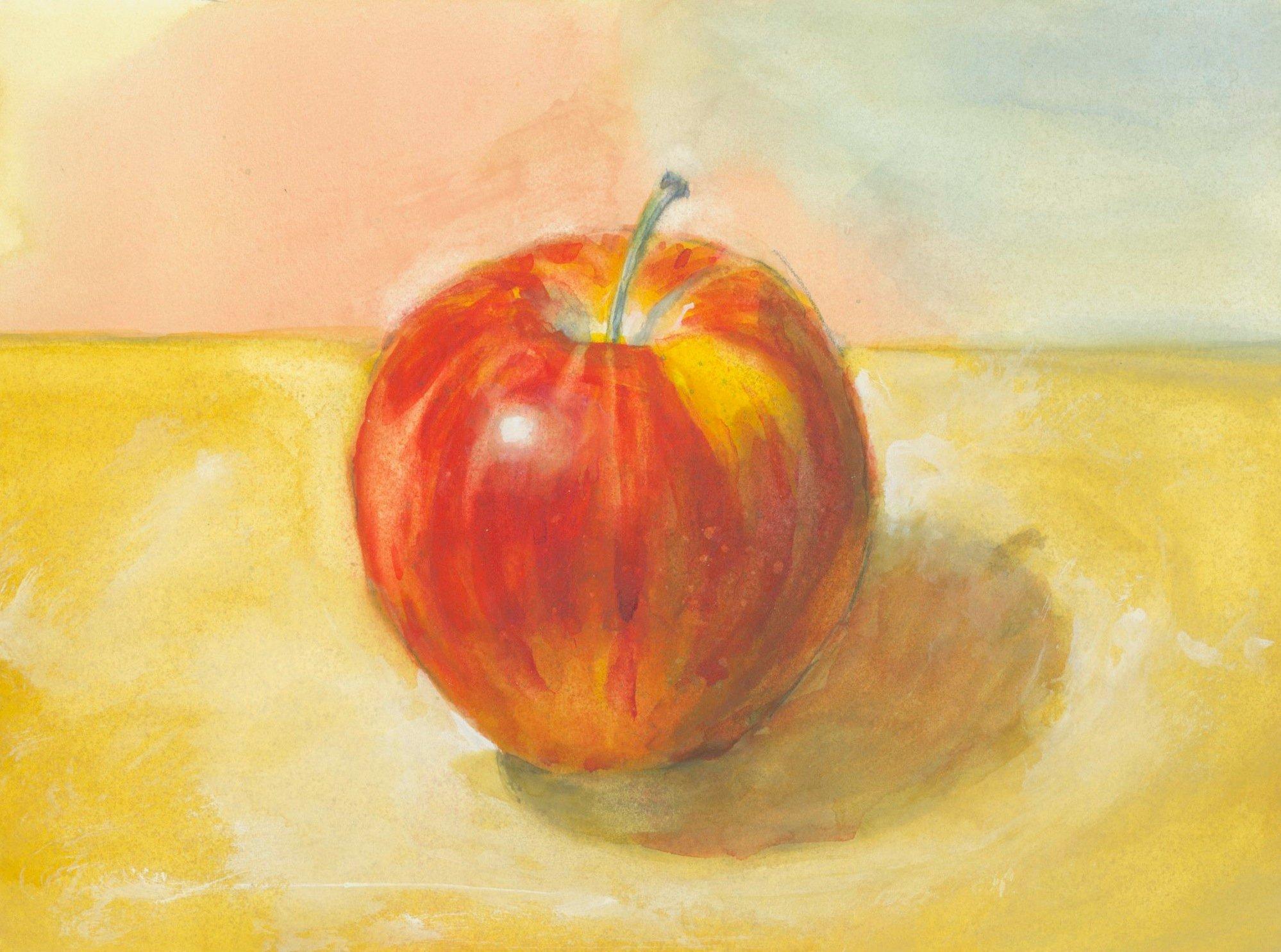 gala apple copy.jpg