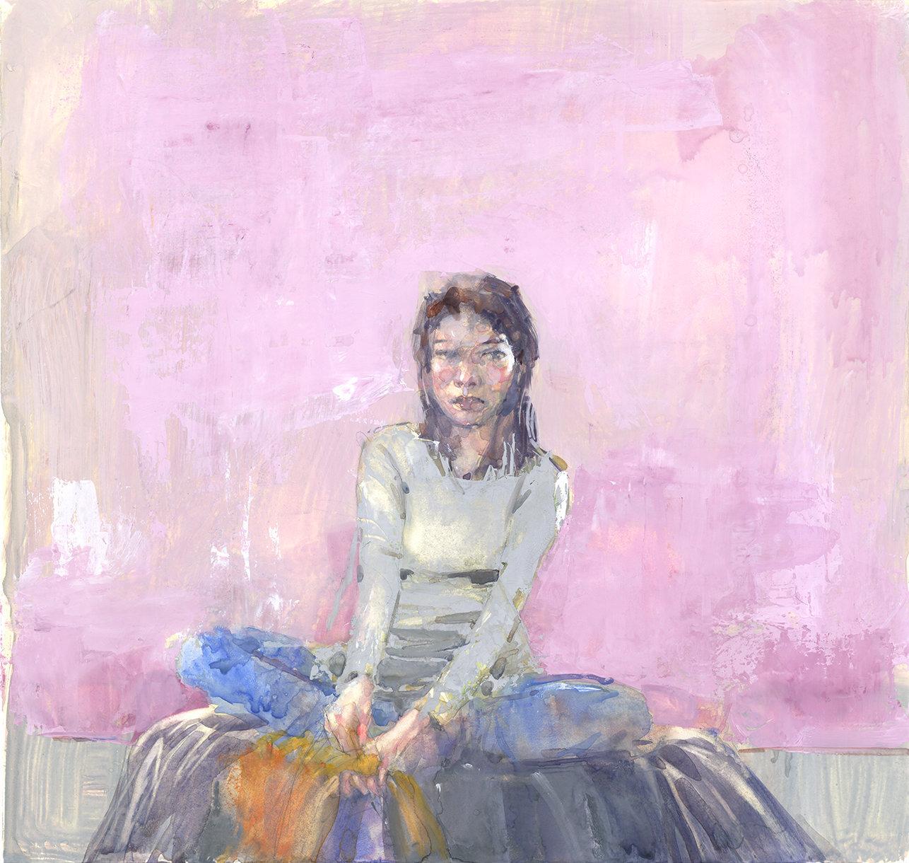 Contemplation 1 watercolor.jpg