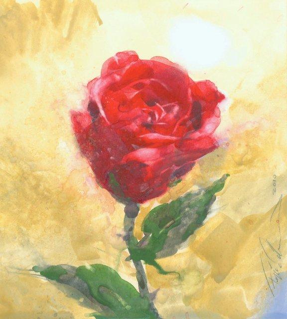65 Roses painting.jpg