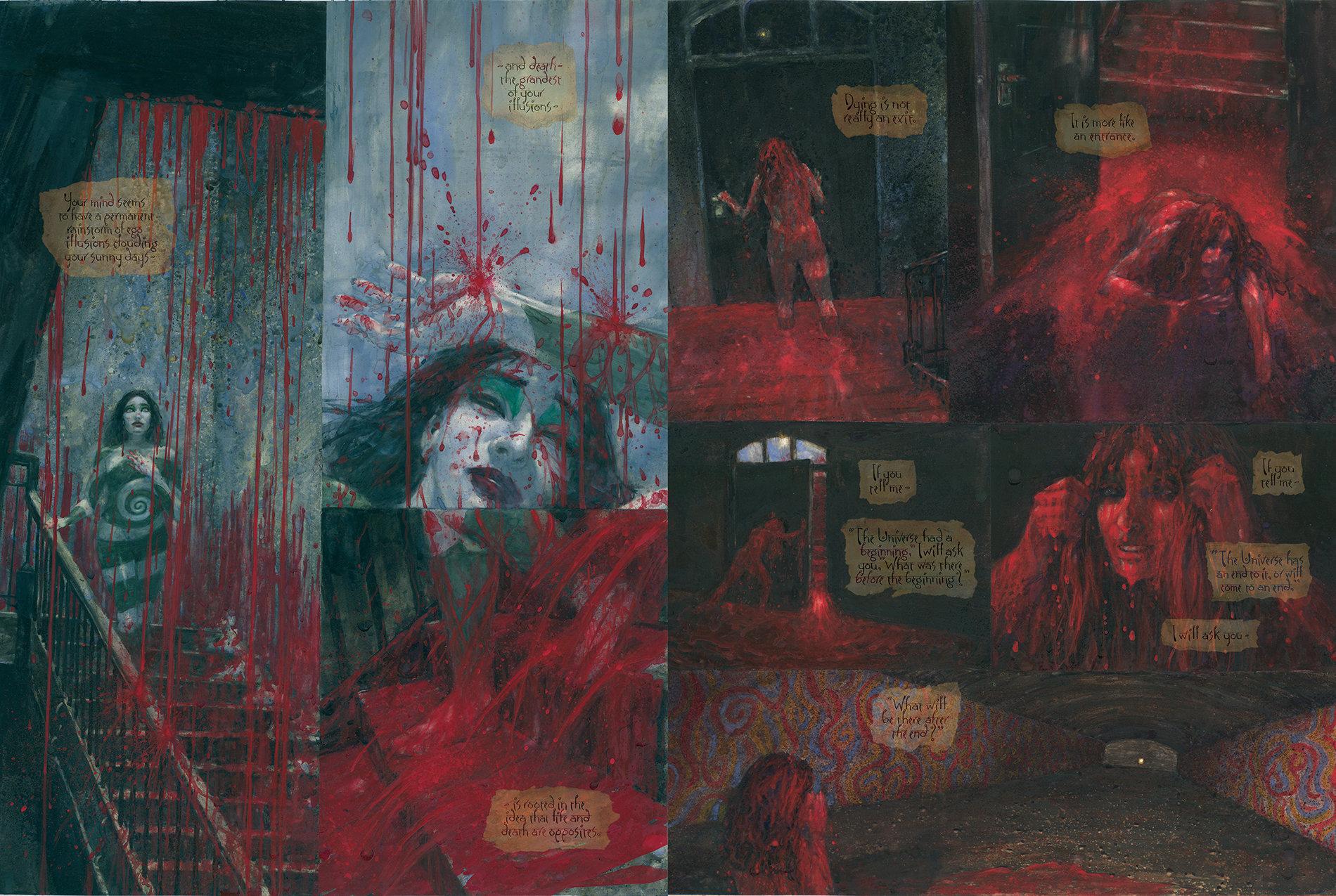26 - Page 50-51 (rainstorm, enters red room).jpg
