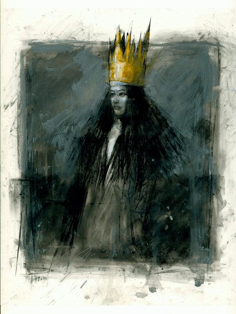 Crown of Gold 100dpi.jpg