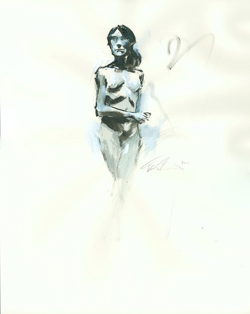 figure drawing8.jpg
