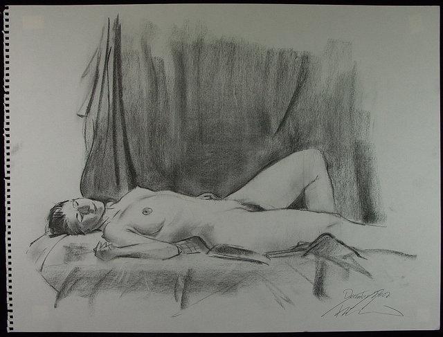 figure10.jpg