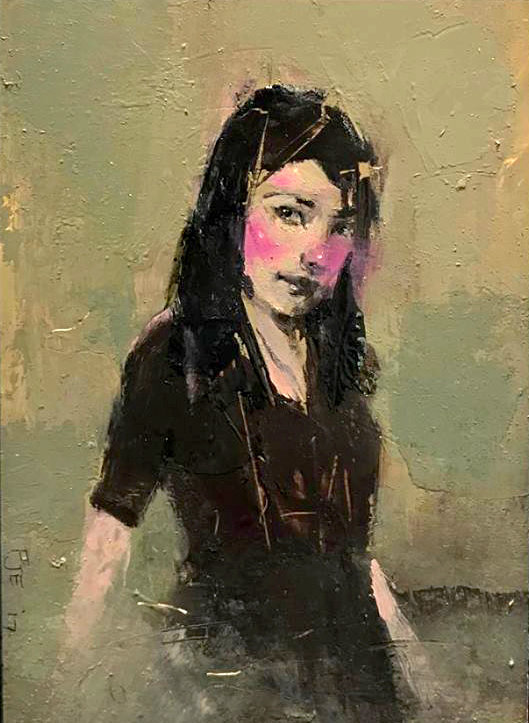 Heidi - Felipe Echevarria.jpg