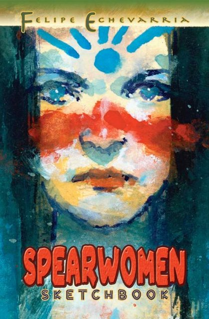 Spearwomen front cover.jpg