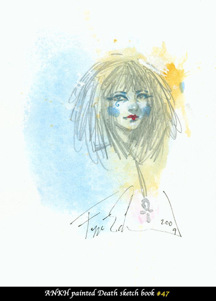 ANKH sketch #47.jpg