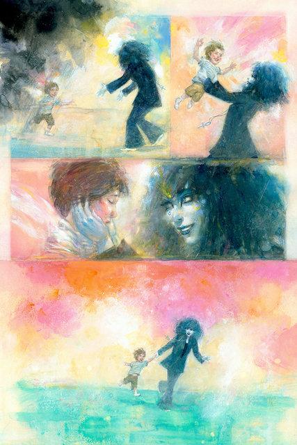 Death final page 1 crop.jpg