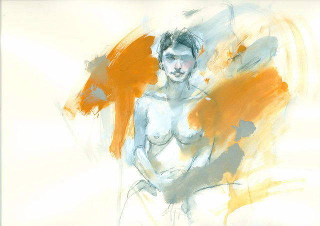 figure drawing9.jpg