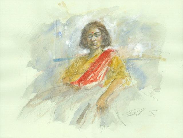 indian woman1.jpg