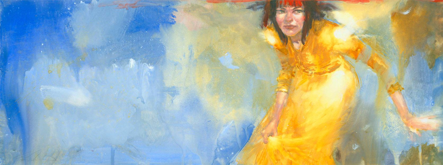 0006_dress of light3.jpg