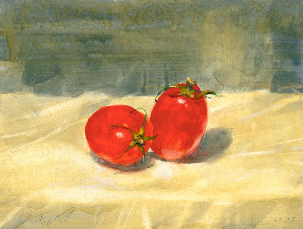Two Vine-Ripened Tomatoes.jpg