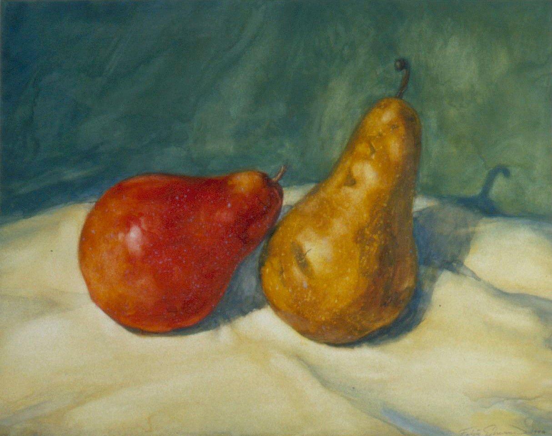 two pears copy.jpg