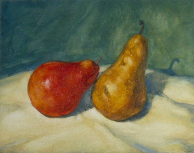 two pears copy.jpg