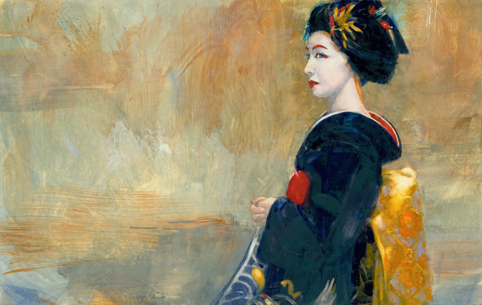 0020_geisha1-20-2012 final.jpg