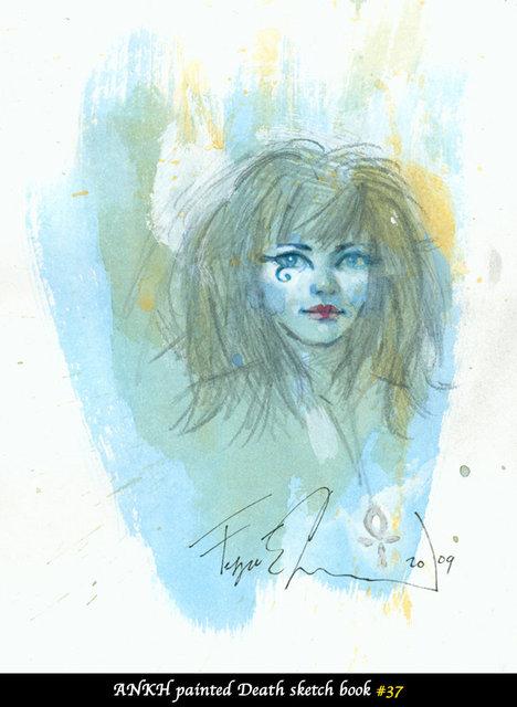 ANKH sketch #37.jpg