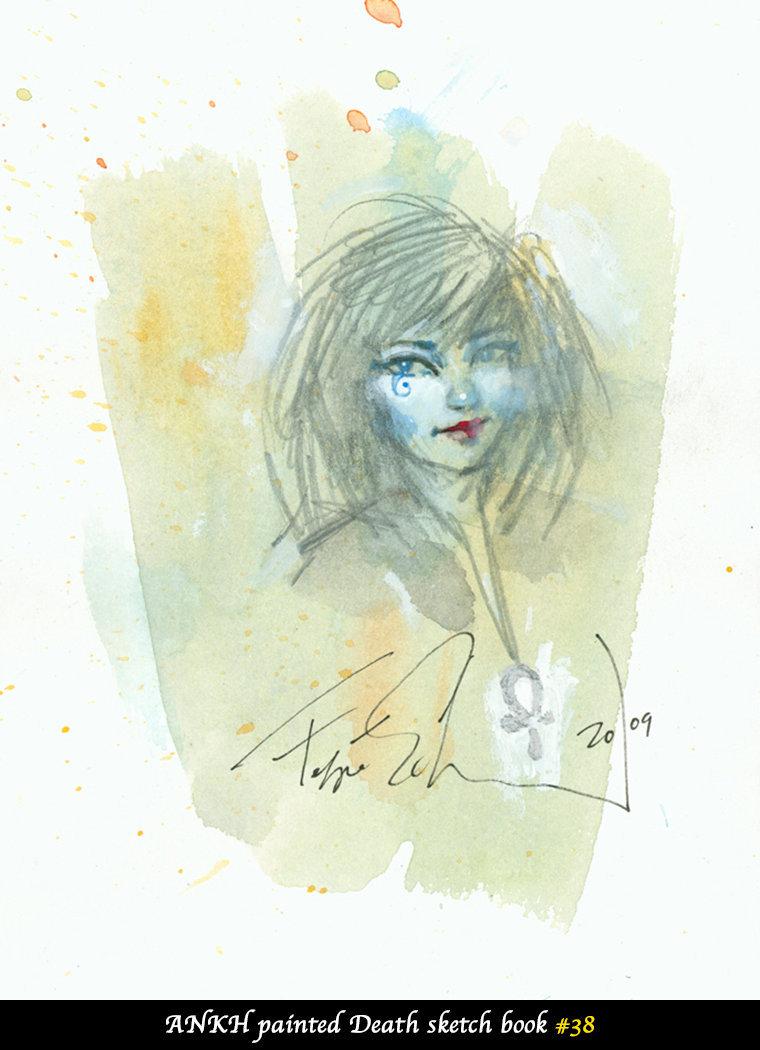 ANKH sketch #38.jpg