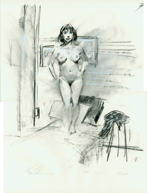 figure drawing12.jpg