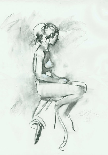 FelipeEchevarria figure.jpg