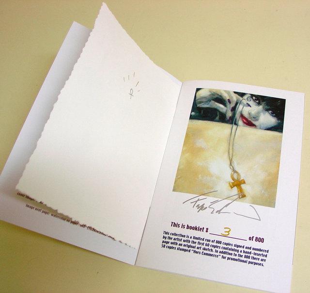 book with sketch (backside).jpg