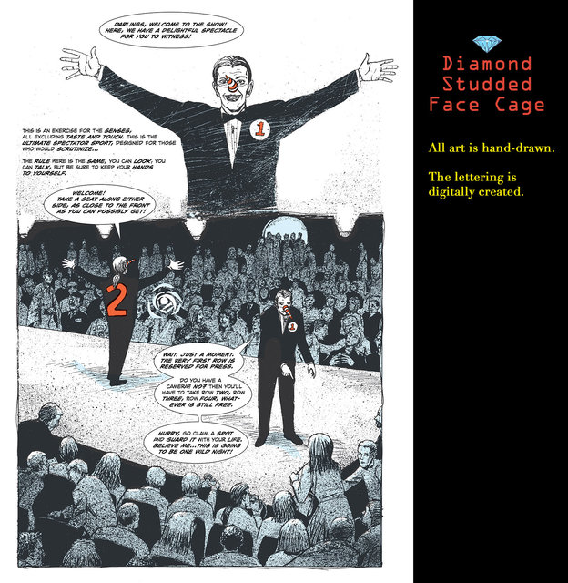 Face Cage PAGE_1 lettering X 3.jpg