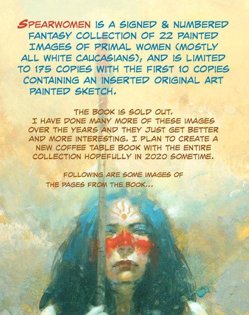 Spearwomen info 2.jpg