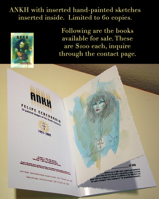book with sketch picture 2.jpg